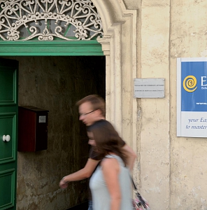 Easy School of Languages Valletta